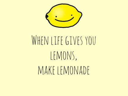 when-life-gives-you-lemons-224454_w1000
